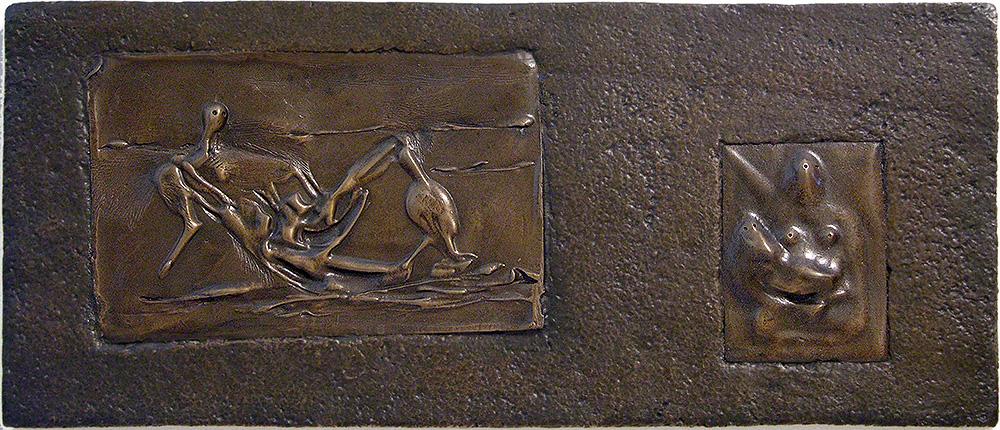 Volume 5 Henry Moore Complete Sculpture Sculpture 1974-1980