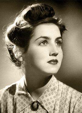 Francoise-Gilot