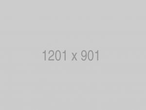 Yaacov Agam Agamograph, Test Product 001