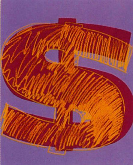 $ (1) 1982