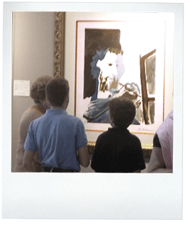polaroid-viewing-picasso-the-painter