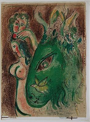 Chagall_1960_Bible_Par_233p