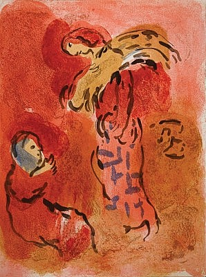 marc-chagall-ruth-gleaning-bible