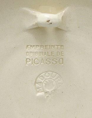 picasso4521_2